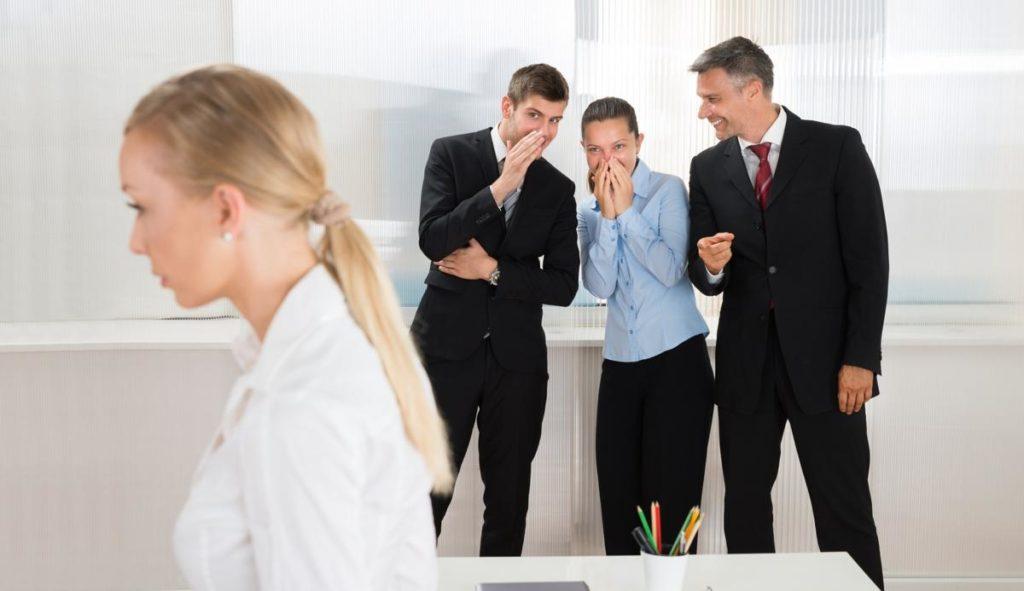 nguyên tắc giao tiếp nơi công sở - donggoitrithuc - h1