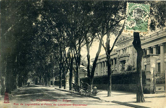 Dong-goi-tri-thuc-phan-hoàng-thư-ksc-hình-ảnh-video-Sài-Gòn-xưa-19