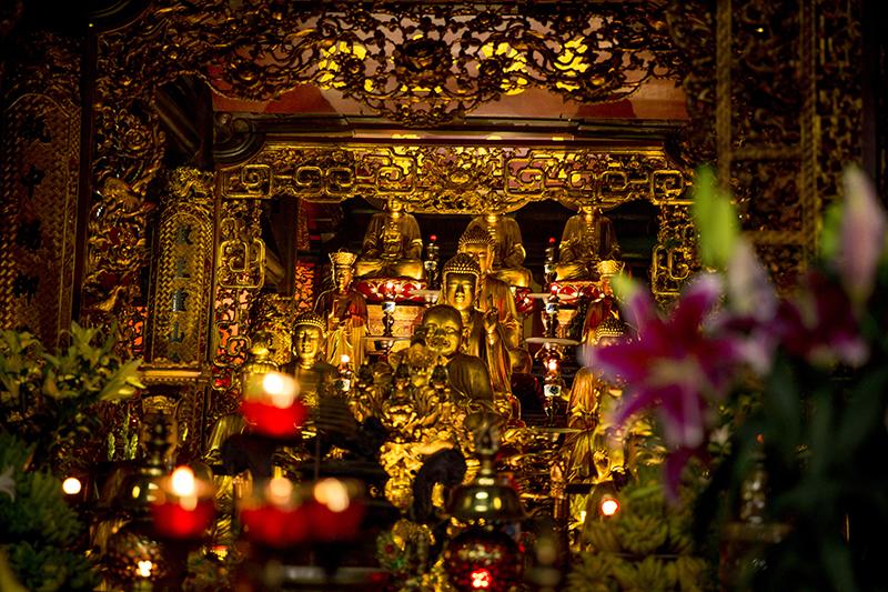dong-goi-tri-thuc-phan-hoàng-thư-Chùa-Trấn-Quốc-lọt-top-kiên-trúc-phật-giáo-thế-giới-15