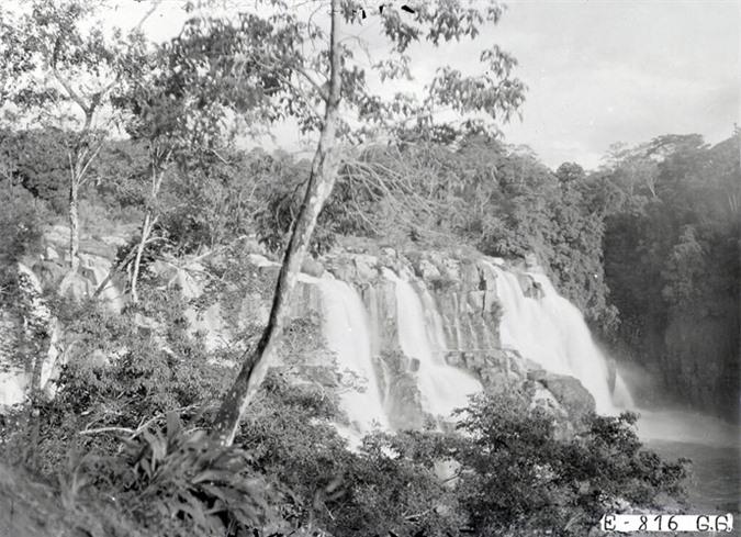 dong-goi-tri-thuc-phan-hoàng-thư-Da-Lat-thap-nien-1920-9