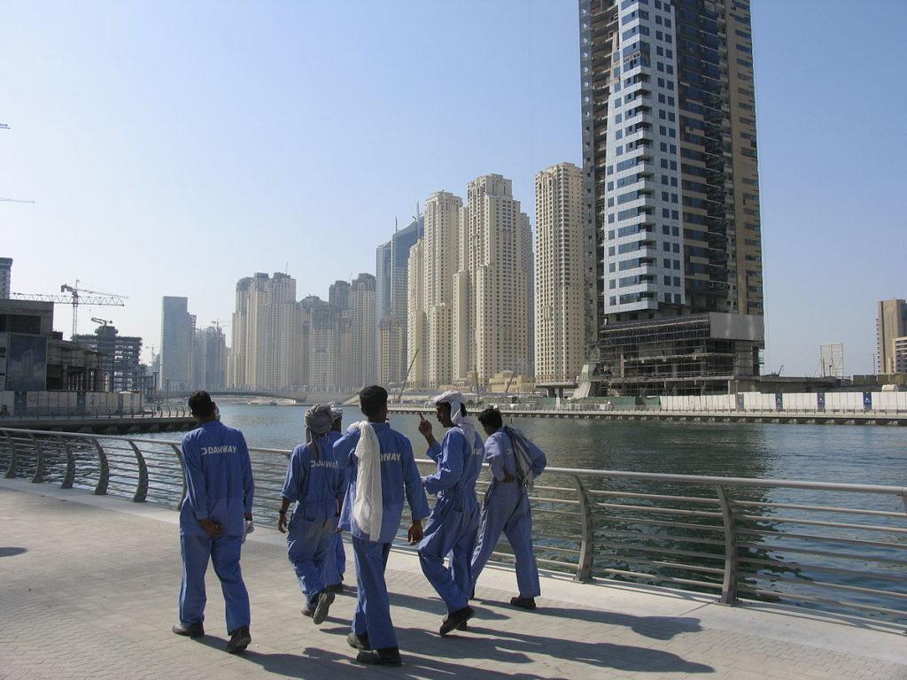 dong-goi-tri-thuc-phan-hoàng-thư-Sự-thật-tại-Dubai-1