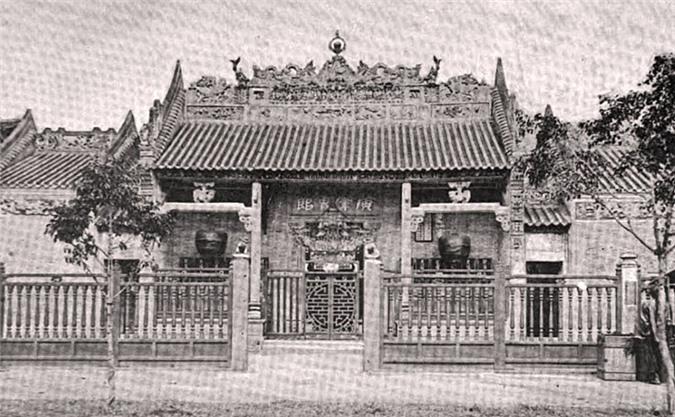 Ảnh-xưa-cực-hiếm-về-Miếu-Thiên-Hậu-ở-Sài-Gòn-xưa-đóng-gói-tri-thức-ksc-phan-hoàng-thư-2