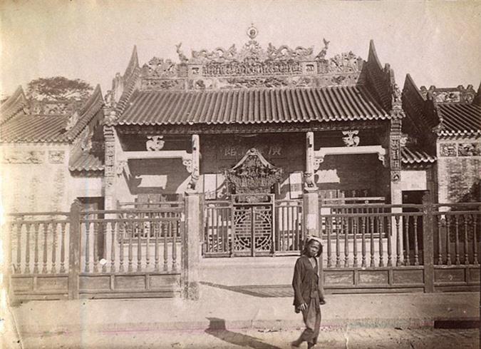 Ảnh-xưa-cực-hiếm-về-Miếu-Thiên-Hậu-ở-Sài-Gòn-xưa-đóng-gói-tri-thức-ksc-phan-hoàng-thư