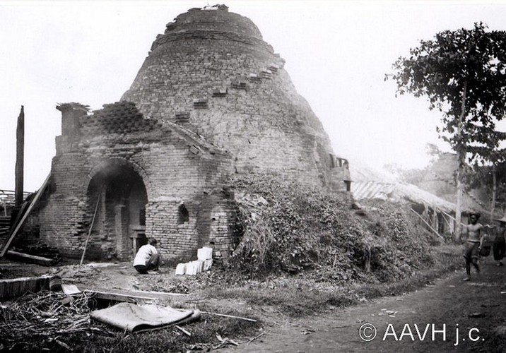 Bộ-ảnh-cực-quý-về-Sài-Gòn-Chợ-Lớn-năm-1904-đóng-gói-tri-thức-ksc-1