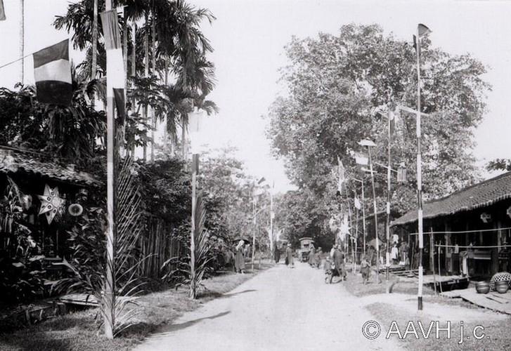 Bộ-ảnh-cực-quý-về-Sài-Gòn-Chợ-Lớn-năm-1904-đóng-gói-tri-thức-ksc-3