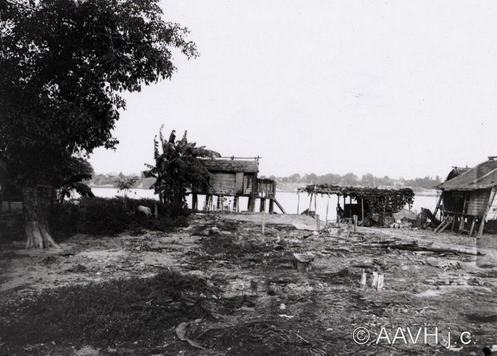 Bộ-ảnh-cực-quý-về-Sài-Gòn-Chợ-Lớn-năm-1904-đóng-gói-tri-thức-ksc-phan hoàng thư