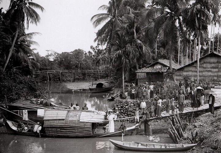 Bộ-ảnh-cực-quý-về-Sài-Gòn-Chợ-Lớn-năm-1904-đóng-gói-tri-thức-ksc