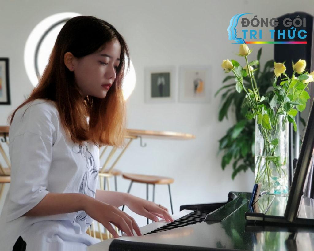KSC_Donggoitrithuc_Tran-Thi-Minh-Anh