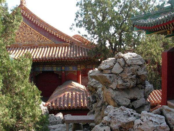 Khu-vườn-bí-mật-của-vua-Càn-Long-bị-lãng-quên-trong-Tử-Cấm-Thành-phan-hoàng-thư-đóng-gói-tri-thức-ksc-1
