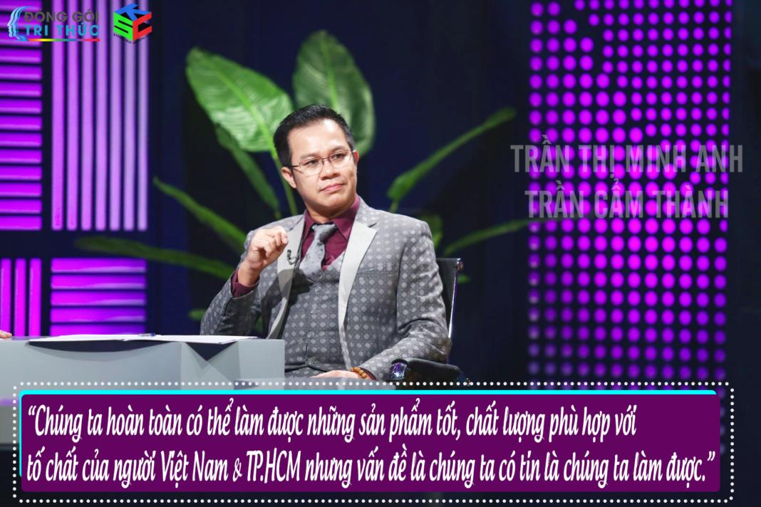 Trần-Thị-Minh-Anh-KSC-đóng-gói-tri-thức-Nguyễn-Hữu-Thái-Hòa-giấc-mơ-chất-lượng-Việt-Nam-h2