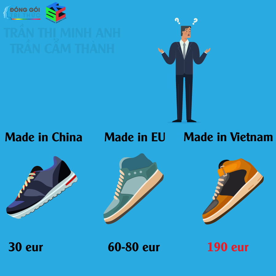 Trần-Thị-Minh-Anh-KSC-đóng-gói-tri-thức-Nguyễn-Hữu-Thái-Hòa-giấc-mơ-chất-lượng-Việt-Nam-h1