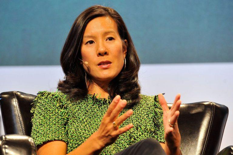 Tại sao các startup tỷ USD được gọi là kỳ lân-đóng-gói-tri-thức-Trần-Thị-Minh-Anh-KSC-H1
