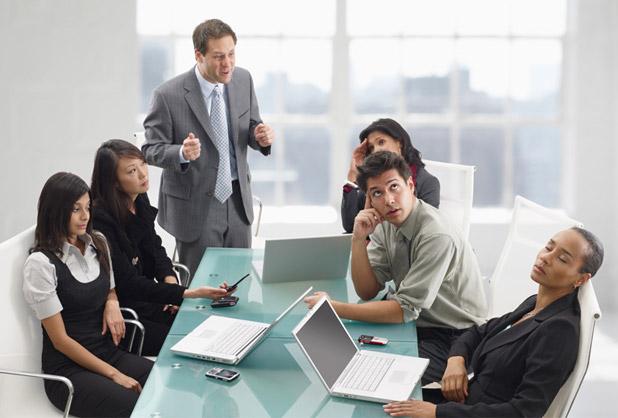 5 yếu tố tạo nên một mối quan hệ gắn kết và chuyên nghiệp