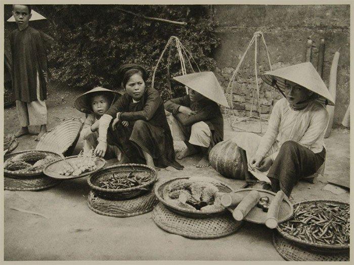 chân-dung-người-Việt-gần-100-năm-trước-Trần-Thị-Minh-Anh-KSC-donggoitrithuc-H2