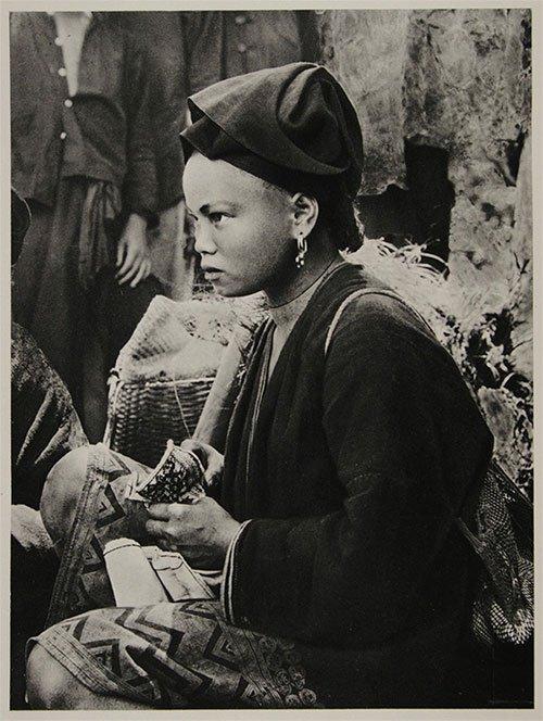 chân-dung-người-Việt-gần-100-năm-trước-Trần-Thị-Minh-Anh-KSC-donggoitrithuc-H4