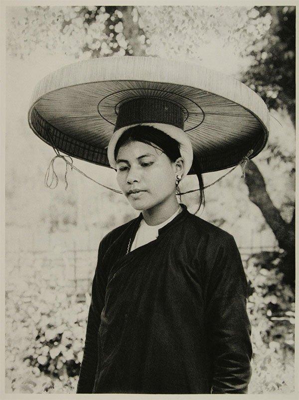 chân-dung-người-Việt-gần-100-năm-trước-Trần-Thị-Minh-Anh-KSC-donggoitrithuc-H6