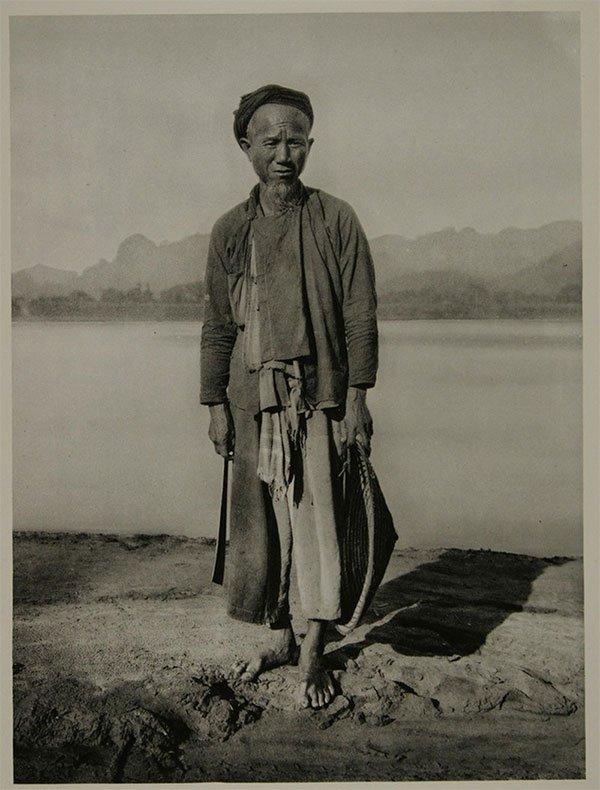 chân-dung-người-Việt-gần-100-năm-trước-Trần-Thị-Minh-Anh-KSC-donggoitrithuc-H7