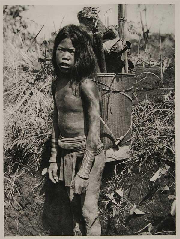 chân-dung-người-Việt-gần-100-năm-trước-Trần-Thị-Minh-Anh-KSC-donggoitrithuc-H9