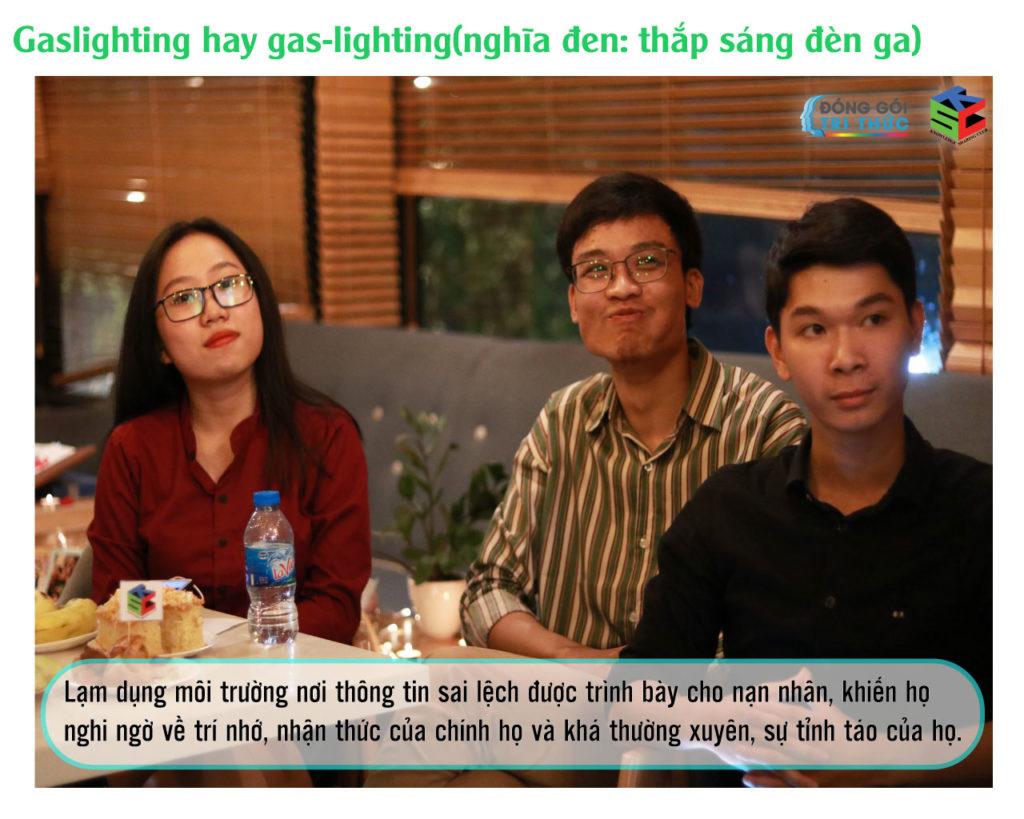 gaslighting-Trần-Thị-Minh-Anh-ksc-donggoitrithuc-h1