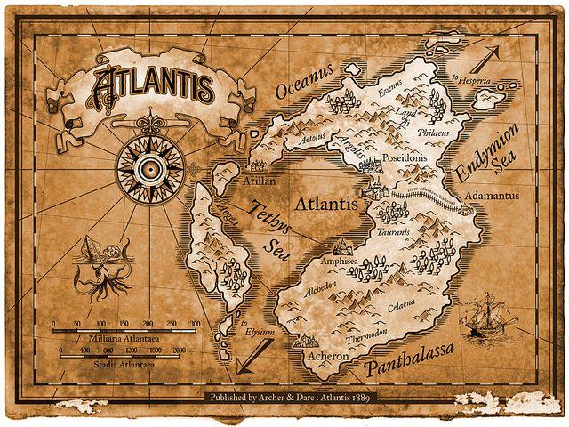 atlantis-vungocbaominh-donggoitrithuc-ksc-h1