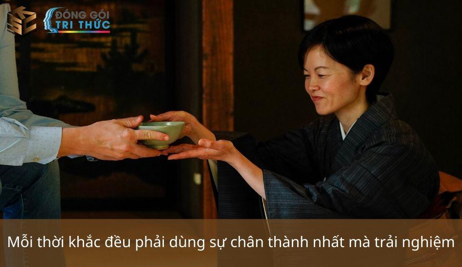 Hán-tự-niềm-đam-mê-con-chữ-Lê-Thị-Phương-Thanh-Đóng-Gói-Tri-Thức-H3