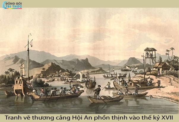 Việt Nam đánh bại Hà Lan
