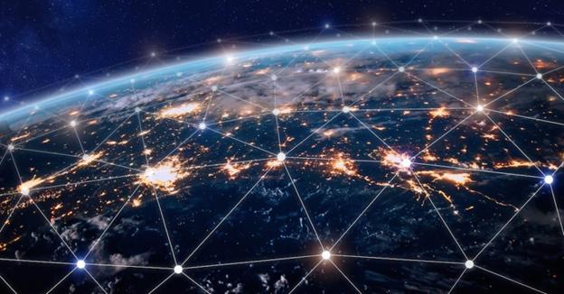 CAI VINH HIẾU- Internet lượng tử: Sự kế thừa của Internet truyền thống-KSC