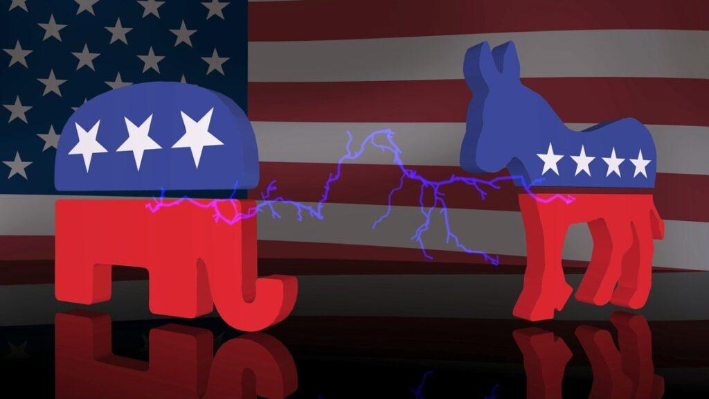 Nguồn-gốc-Đảng-Dân-chủ-và-Đảng-Cộng-hòa-Hoa-Kỳ-h3-Đóng-gói-tri-thức-KSC