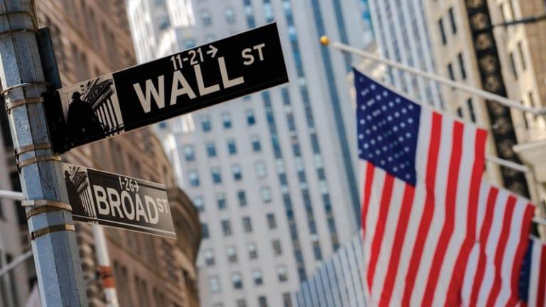 kinh tế thị trường tự do