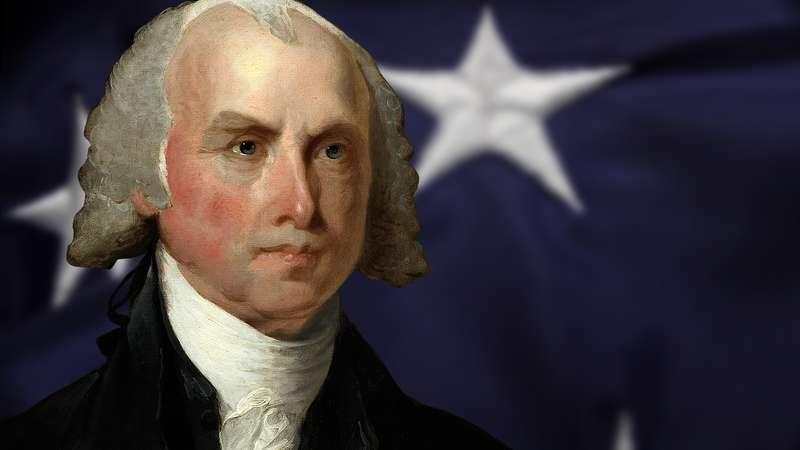 Hiến pháp bảo vệ người dân trước kẻ cầm quyền độc tài